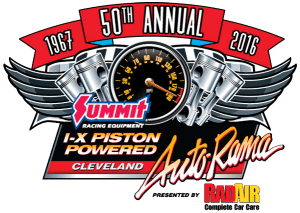 2016-PPS-Logo---50th Annual FINAL 5 6 2015