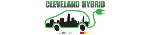 Cleveland Hybrid | Complete Hybrid Care