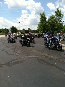 Cancer Ride, Cruise for a Cure, Cruise Cure, Rad Air, riders, harley-davidson, century