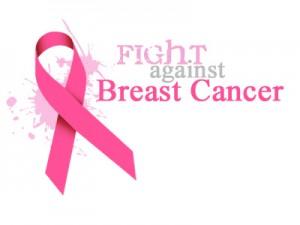 breasts, brakes, brake repair, brake job, parma heights, garfield heights, parma, garfield, 44125, 44130, auto repair, car repair, car care, ohio