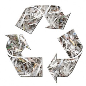 cleveland, rad air, radair, shredding, lorain, amherst, lorain county, shred, shred day, recycle