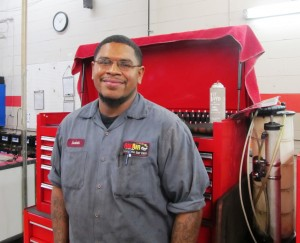 Solon, 44139, Ohio, brake job, mechanic, mechanics, auto shop, auto repair, car repair, car care, rad air, radair