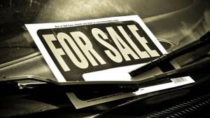 used car, repair, auto repairs, used auto repairs, tax return