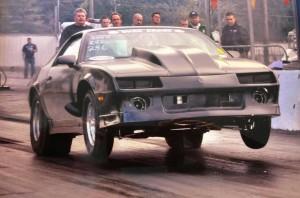 rad air, racecar, racing, race, speedway, auto, mechanic