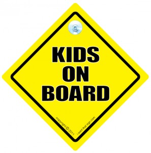 car safety, kids, car, maintenance, organization, auto, car seats, booster seats, ohio, law