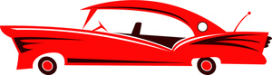 car, show, car show, cruise in, lorain, amherst, ohio, rad air, radair, thursday, night, vintage, retro, classic, cars