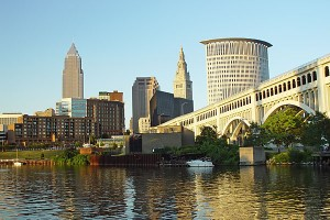 downtown-cleveland-2a