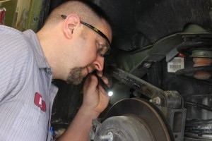 winter, maintenance, brakes, brake repair, brake inspection, rad air, radair, cleveland, ohio, parma heights, downtown, parma, auto, car, repair, brake job