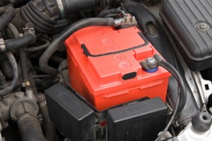 car, battery, auto, maintenance, repair, replace