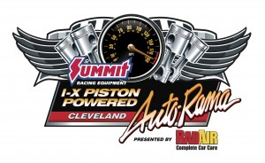 autorama, rad air, piston, power, radair, cars