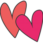 clipart-hearts-two-hearts-clipart