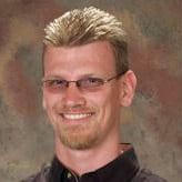 Quenton Takacs Akron Rad Air Manager