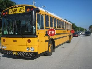800px-Thomas_School_Bus_Bus