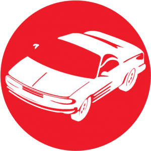 Rad Air Icon