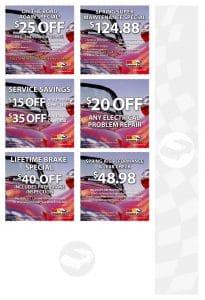 Rad Air Full Sheet June 2020 Coupons