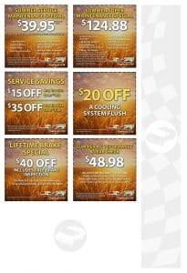 Rad Air Full Sheet September 2020 Coupons