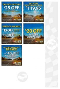 Rad Air Full Sheet October 2020 Coupons